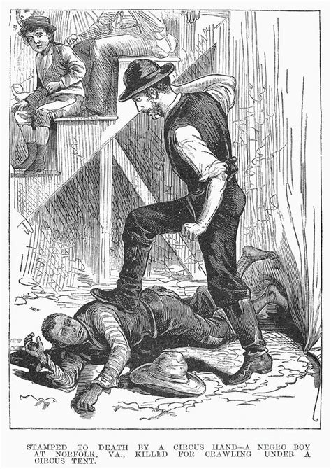 a corner of mine: What was Jim Crow? Jim Crow là gì?