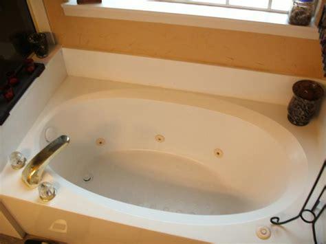 compare bathroom countertop materials porcelain vs