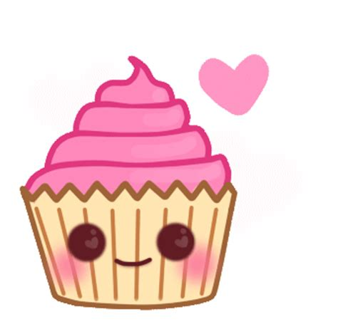 so cook cuisine cupcakes cupccakes gif find on giphy