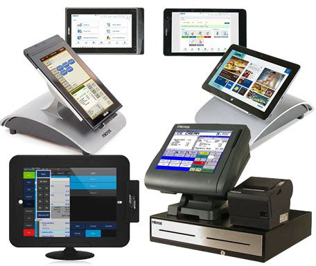 micros simphony help desk copperstate point of sale products and solutions