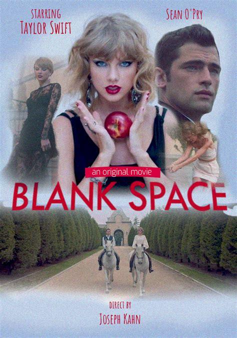 taylor swift blank space photo taylor swift album