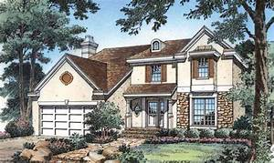 2 Story Country House Plans Ideas Photo Gallery