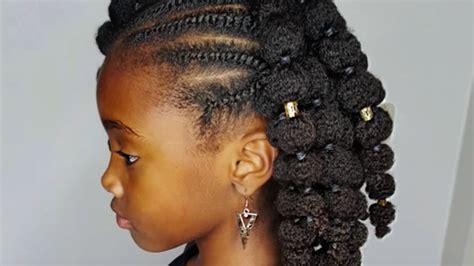Hair Style Girl Easy For Long Hair