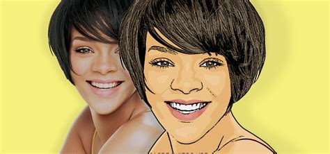 Pictures Photoshop Convert Picture To Drawing, Drawing