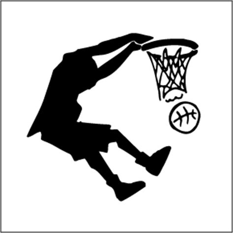 boys basketball clipart black and white basketball clipart clipart panda free clipart images