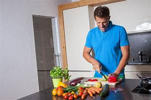 Wie Lange Möhren Kochen : brokkoli kochen wie lange wie lange m ssen kartoffeln kochen spargel richtig kochen gr ner wei ~ Orissabook.com Haus und Dekorationen