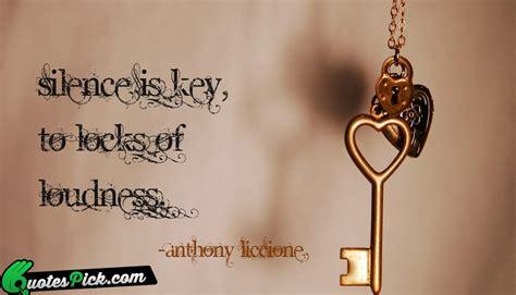 key quotes  picture sayings  keyat quotespickcom