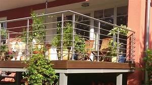 Treppengeländer Selber Bauen Innen : treppengel nder selber bauen youtube ~ Lizthompson.info Haus und Dekorationen
