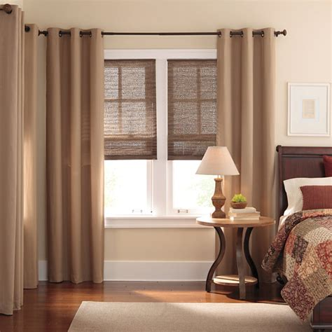 jc penneys drapes jcpenney home jenner grommet top thermal curtain panel