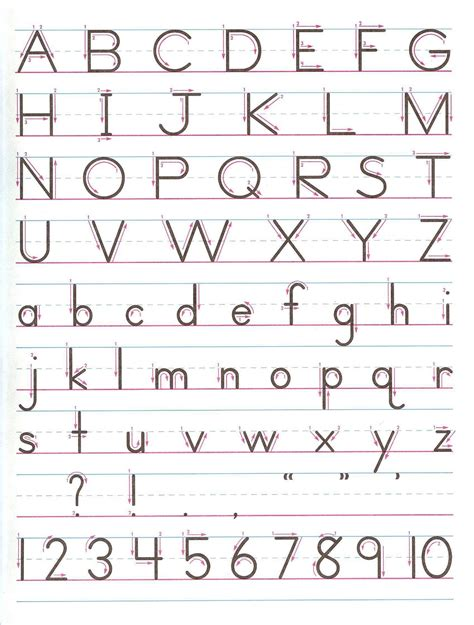 number letters in alphabet sle letter template number of letters in alphabet alphabetical instead of 66133