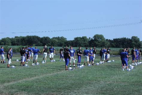 ashland greenwood public schools bluejay football