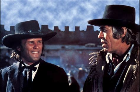 pat garrett et billy le kid les meilleurs des 233 es 70 best of the 70 s olivier p 232 re