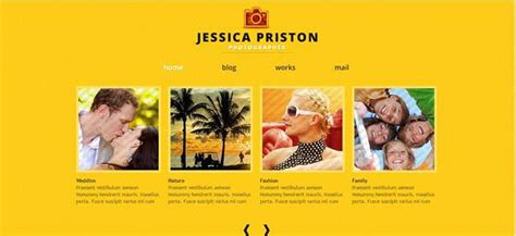 Carve Template Joomla Responsive by 10 Best Free Joomla Templates Of 2016 For Your Next Joomla