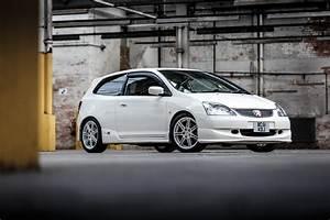 Honda Civic Jdm Ep3 Gallery