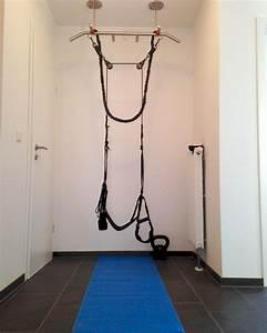 Fitnessraum Zu Hause : wie einen einfachen fitnessraum zu hause einrichten ~ Sanjose-hotels-ca.com Haus und Dekorationen