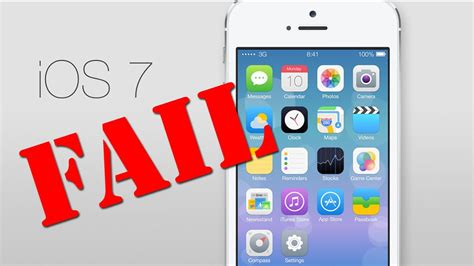 my iphone 5 wont turn on ios 7 fail iphone 5 won t turn on after ios 7 update