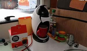 Kaffeemaschine Für Wohnmobil : kaffeemaschine wohnmobil m bel design idee f r sie ~ Jslefanu.com Haus und Dekorationen