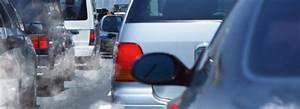 Co2 Ausstoß Berechnen Auto : co2 emissionen ~ Themetempest.com Abrechnung
