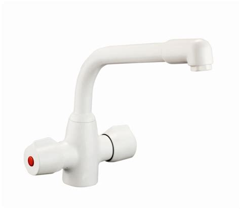 white kitchen sink taps san marco genoa kitchen taps and fittings from only 163 60 1400