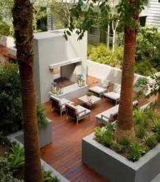 Outdoor Kitchen Ideas Pictures 35 Cool Outdoor Deck Designs Digsdigs