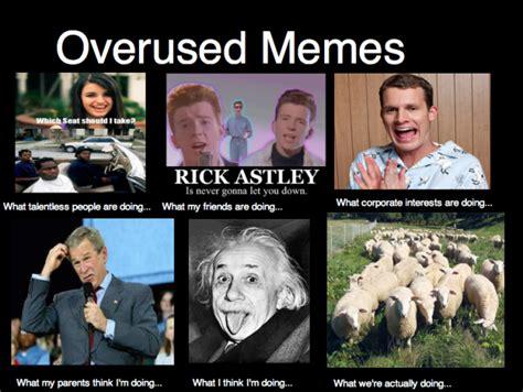 Funny Anti Christian Memes - anti religion memes pics for gt anti christian memes anti christian memes memes
