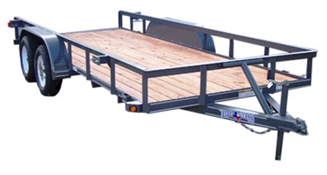 Boat Trailer Parts Catalog by Mcclain Trailers Parts Catalog Boat Trailers Utility