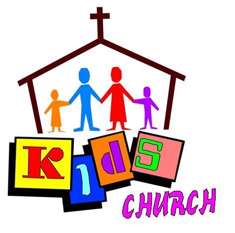bible church preschool church preschool activities 342