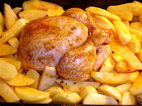 comment cuisiner un reste de poulet comment cuisiner mon poulet
