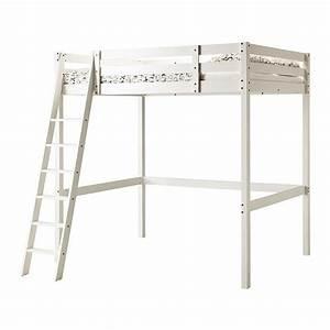 Ikea Stora Hochbett : stor hochbettgestell ikea ~ Orissabook.com Haus und Dekorationen