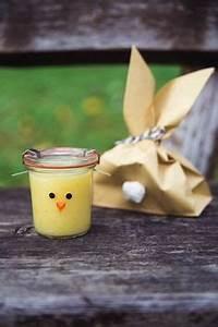 Geschenke Aus Der Küche Ostern : lemon curd geschenke aus der k che an ostern lemon ~ A.2002-acura-tl-radio.info Haus und Dekorationen