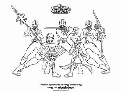 Rangers Power Coloring Pages Ranger Sheet Odd