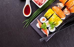 Sushi In Köln : sushi kochkurs in k ln die kulinarische geschenkidee mydays ~ Yasmunasinghe.com Haus und Dekorationen