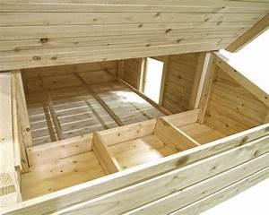 poulailler morvan la ferme de beaumont poulaillers With superb table basse de jardin en plastique 12 poulailler vanoise la ferme de beaumont poulaillers