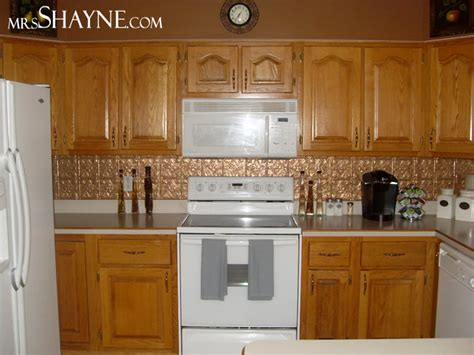 best hardware for oak cabinets country kitchen with golden oak google search rico grb