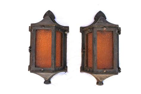 cast iron outdoor lighting lighting and ceiling fans