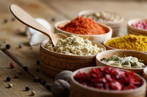 cuisine moderne recette davaus cuisine moderne recette avec des idées