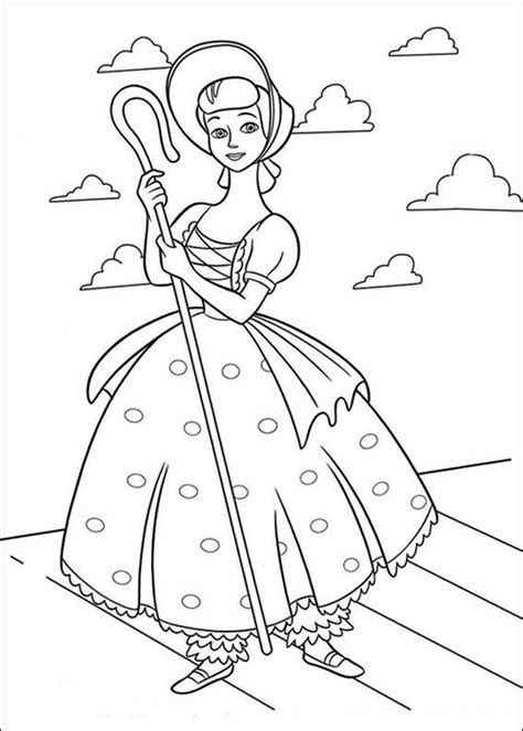kids  funcom  coloring pages  toy story