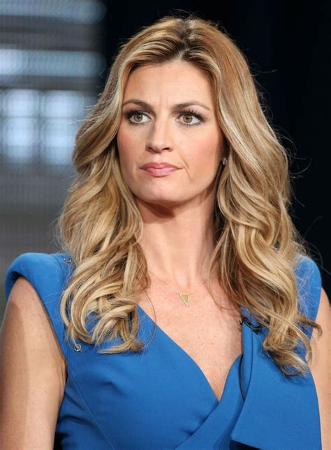 erin andrews - Free Large Images