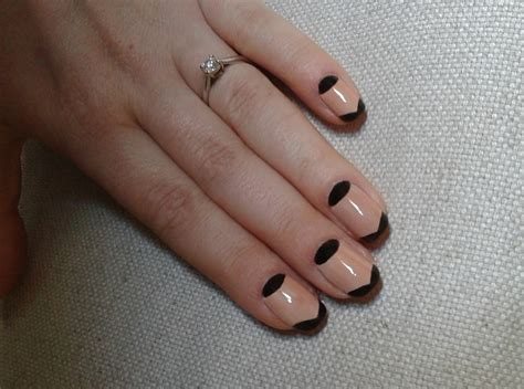 Nails Roma by Manicures In Rome Italy Janita Helova