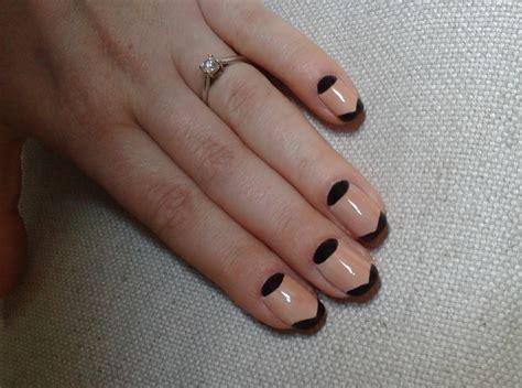 Nails Roma manicures in rome italy janita helova