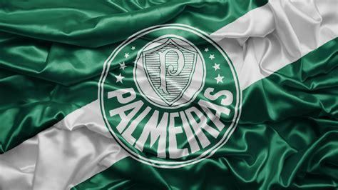 Imagens do Palmeiras - Papel de Parede Palmeiras [Walpapers]