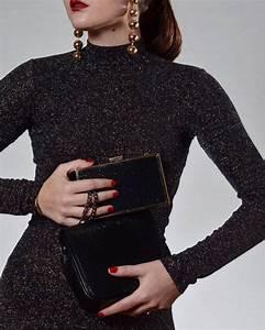 Jewels tumblr bodycon dress black dress glitter dress glitter long sleeves long sleeve ...