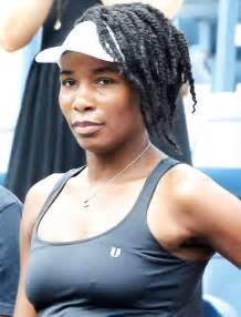Image result for Venus Williams