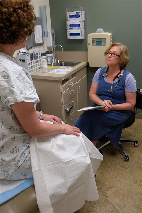 federal grant  nursing students boosts primary care