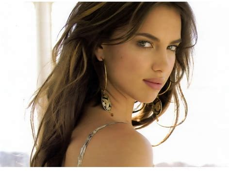 Top 10 Countries With The Most Beautiful Woman In The World Of All Time
