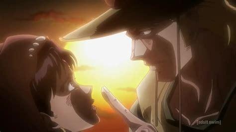 jojo anime episode 1 dub jojo s adventure stardust crusaders episode 10