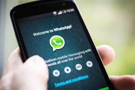 whatsapp on android how to use 2 numbers of whatsapp in android phone