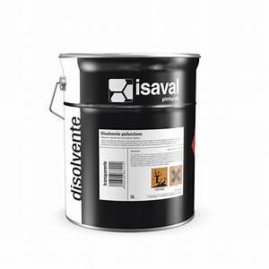 Distributeur Chlore Liquide : solvant caoutchouc chlor isaval ~ Edinachiropracticcenter.com Idées de Décoration