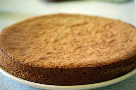 recette de g 226 teau aux noix et au miel par 212 d 233 lices de nanou
