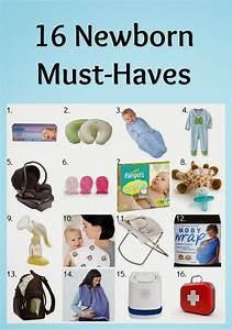70 best Baby Essentials images on Pinterest | Baby ...
